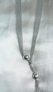 HOT_TREND_14K_WHITE_GOLD_CHAIN..jpg