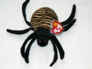 Spider Beabie
